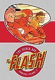 The Flash: The Silver Age Omnibus Vol. 3