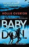 Baby Doll par Overton