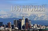Los Angeles - Ein Bildband - ohne Autor