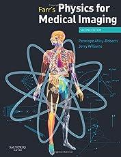 Farr's Physics for Medical Imaging, 2e