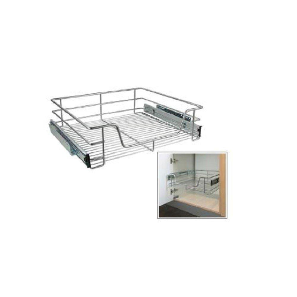 Küchensysteme Schrankeinrichtung Ausziehbar: Awesome