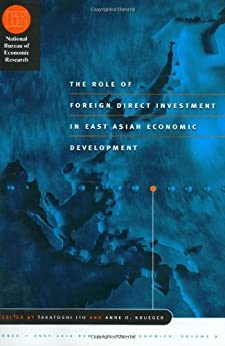 role of fdi in economies Foreign direct investment (fdi) in india has played an important role in the development of the indian economy it has in lot of ways facilitated india to achieve a certain degree of financial.