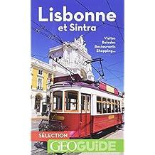 Lisbonne et Sintra