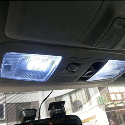 car-led-reading-light-bulb-interior-lighting-fit-mitsubishi-asx