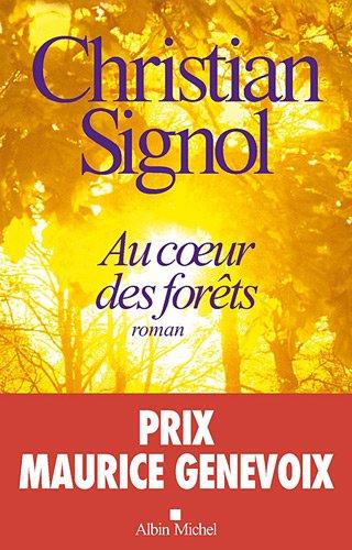 """<a href=""""/node/2451"""">Au coeur des forêts</a>"""