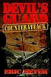 Devil's Guard Counterattack
