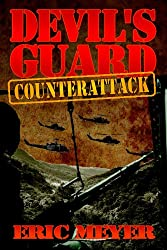 Devil's Guard Counterattack (English Edition)