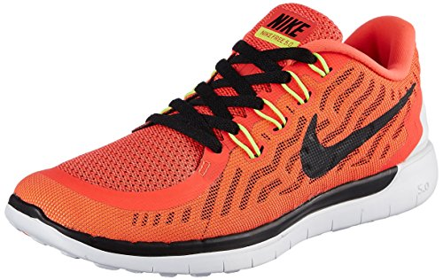cf08fd45c44c Nike Men s Free Run 5.0 Running Shoes