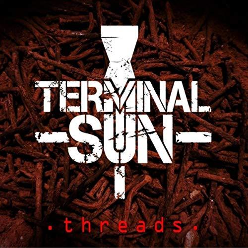 Threads - Thread-terminal