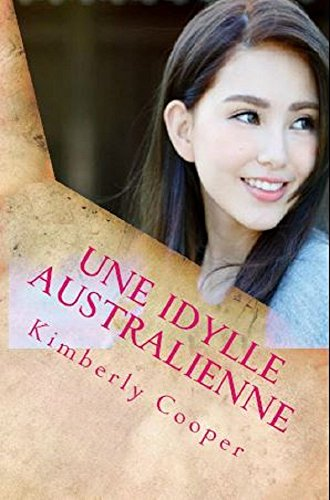 Une idylle australienne