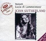 Lucia di Lammermoor (coll. Decca Legends)