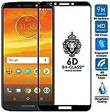 Motorola Moto e5 14,48 cm (5,7') HD+ Smartphone (processeur quadricœur, Appareil Photo 13 Mpx HDR, 4G LTE, mémoire 16 Go, Double SIM, Android 8.0 Oreo) Gris