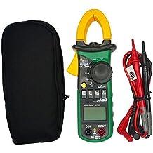 JZK® multimetro digitale tester