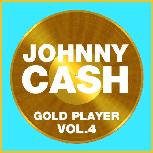 Gold Player Vol 4
