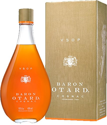 baron-otard-vsop-1l