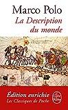 La Description du monde (Classiques t. 32398) (French Edition)