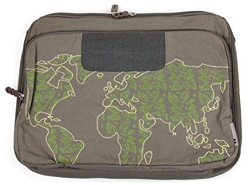 grne-umhngetasche-etui-case-schutzhlle-transporttasche-mit-bequemen-schulterriemen-wasserabweisendes