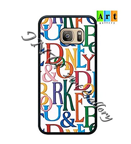 gnu-art-gallery-c-new-custom-design-case-for-samsung-galaxy-s7-edgezu1247-dooney-bourke-only-fit-sam