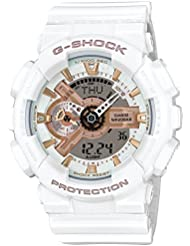 G-SHOCK BABY-G G PRESENTS LOVER'S COLLECTION 2015 LOV-15A-7AJR