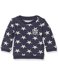Noppies Baby-Jungen Sweatshirt B Sweater Gonzales