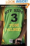Foul Play: Off Side