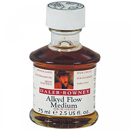 dr-75ml-alkyd-flow-medium