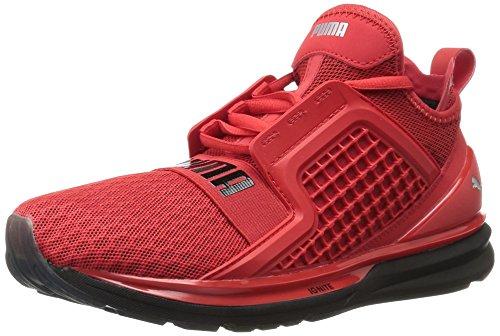 Puma-Mens-Rubber-Sole-Ignite-Limitless-Cross-Trainer-Shoe-10