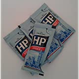 100 HP Sauce (el original) bolsitas individuales
