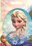 Applikation * Disney Frozen * Bügel flicken Aufnäher * Eiskönigin Olaf Elsa Anna (Elsa 1)