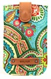 Oilily Smartphone Cases Handyhülle 8.5 cm