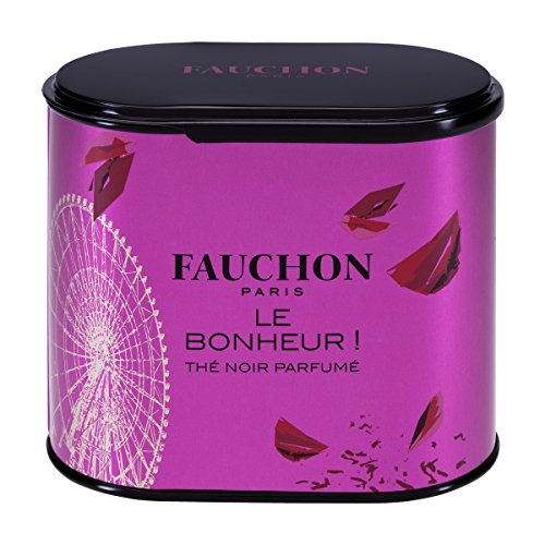 fauchon-tea-de-paris-le-bonheur-100gr-dose