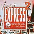 Viva Express 2