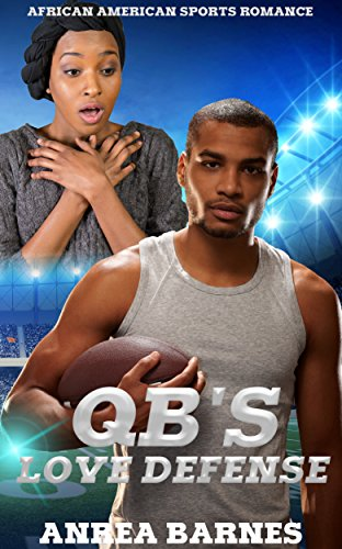 african-american-romance-qbs-love-defense-african-american-alpha-male-nerd-and-bad-boy-football-roma