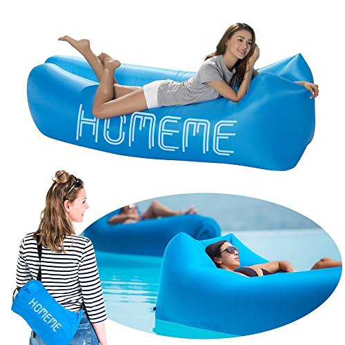 inflatable-lounger-couch-portable-waterproof-durable-nylon-outdoor-air-sofa-beds-for-camping-park-be