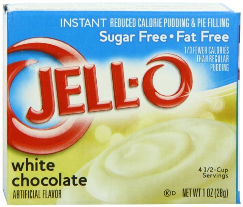 jell-o-sugar-free-instant-pudding-and-pie-filling-white-chocolate-1-ounce-boxes-pack-of-6-by-jell-o