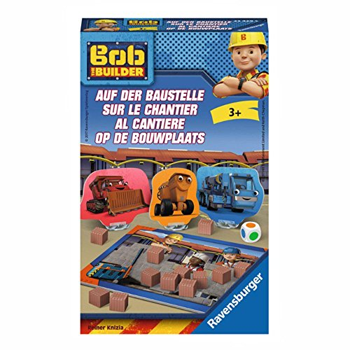 bob-le-bricoleur-jeu-de-societe-sur-le-chantier-bob-the-builder