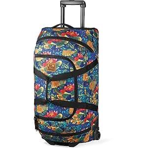 ef0ae8d2ff7d Dakine Wheeled Duffle Bag