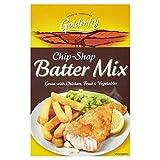 Original Chip-Shop Batter Mix 170g