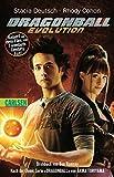 Dragon Ball: Filmbuch bei Amazon kaufen