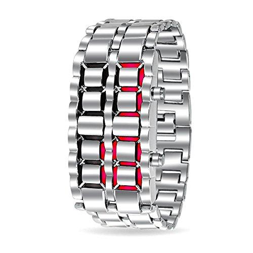 bling-jewelry-atras-acero-mens-lava-sin-rostro-de-aleacion-de-reloj-digital-led-rojo