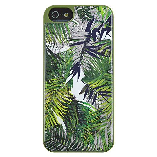 bigben-christian-lacroix-cover-eden-roc-fur-apple-iphone-5-5s-grun-cl276838