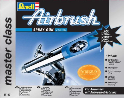 revell-airbrush-spray-gun-master-class-vario
