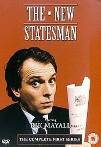 the-new-statesman-reino-unido-dvd