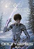 Star Force: Origin Series Box Set (49-52) (Star Force Universe Book 13) (English Edition)