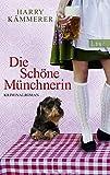 Die Schöne Münchnerin (Ein Chefinspektor-Mader-Krimi 2)