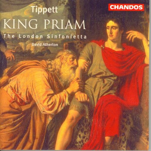 king-priam-act-i-scene-3-divine-go-between-thats-who-i-am-hermes-paris