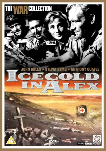 ice-cold-in-alex-dvd