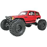 Axial 1/10 Wraith Spawn Electric 4WD Kit, AX90056 - Compare prices on radiocontrollers.eu