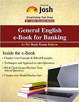 General English Ebook