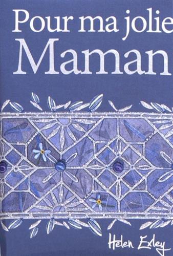 Pour Ma Jolie Maman [Pdf/ePub] eBook